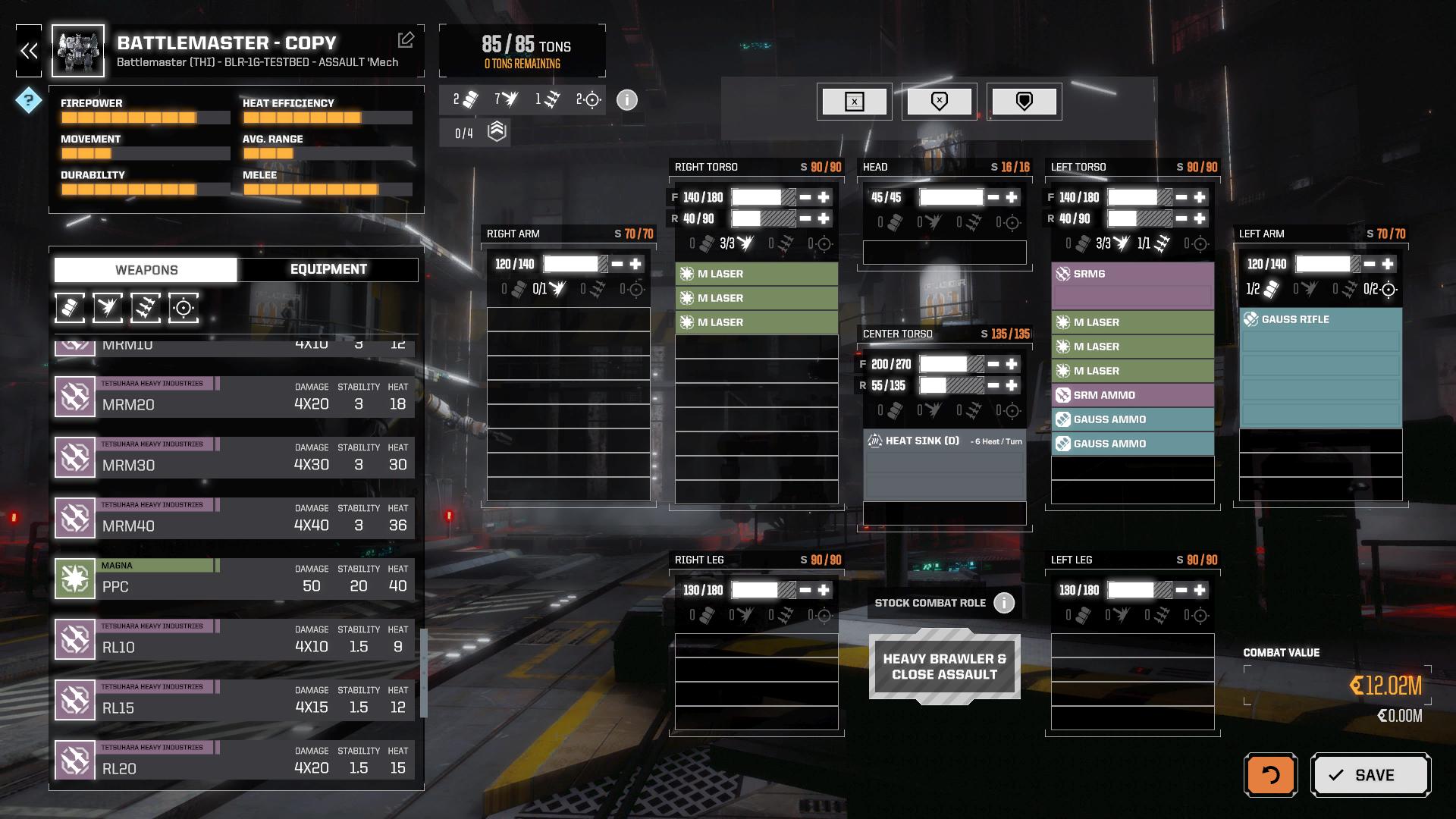 Mod Release] Tetsuhara Heavy Industries Mod Thread | Paradox