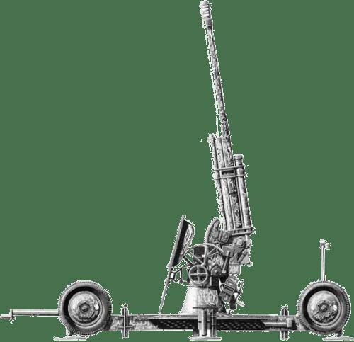 85mm-air-defense-gun-m1939-min.png