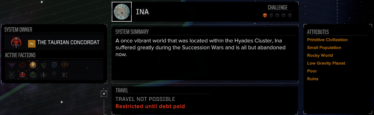 StarSystem_Ina.png