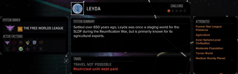 StarSystem_Leyda.png