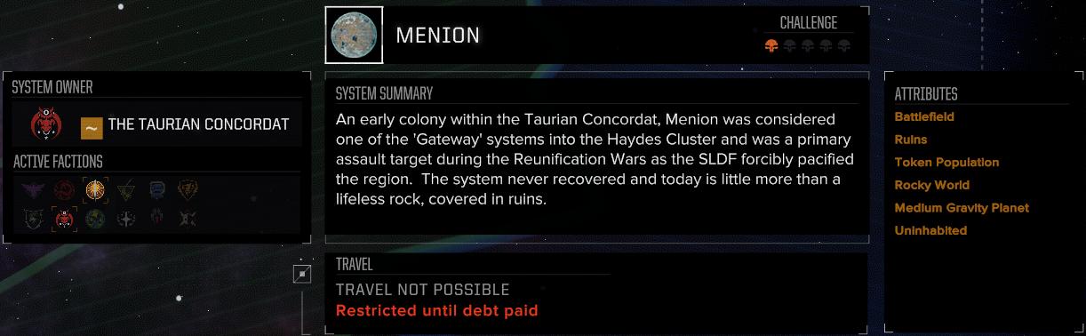 StarSystem_Menion.png