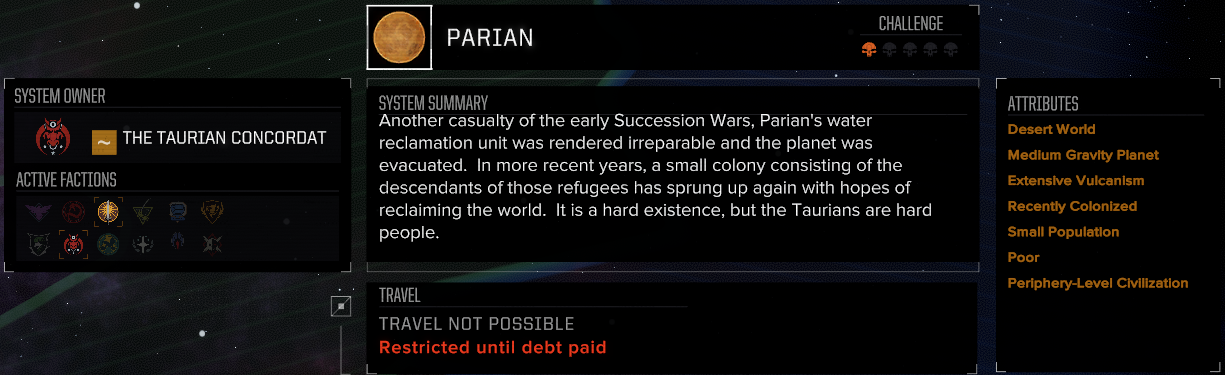 StarSystem_Parian.png