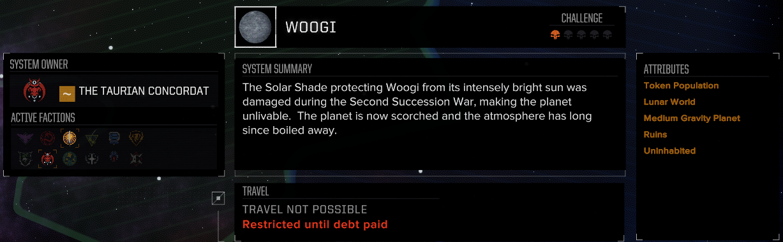 StarSystem_Woogi.png