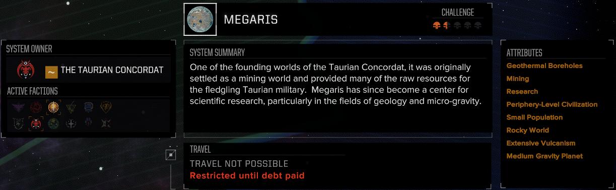 StarSystem_Megaris.png