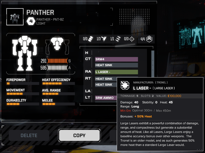 Panther-8Z.png
