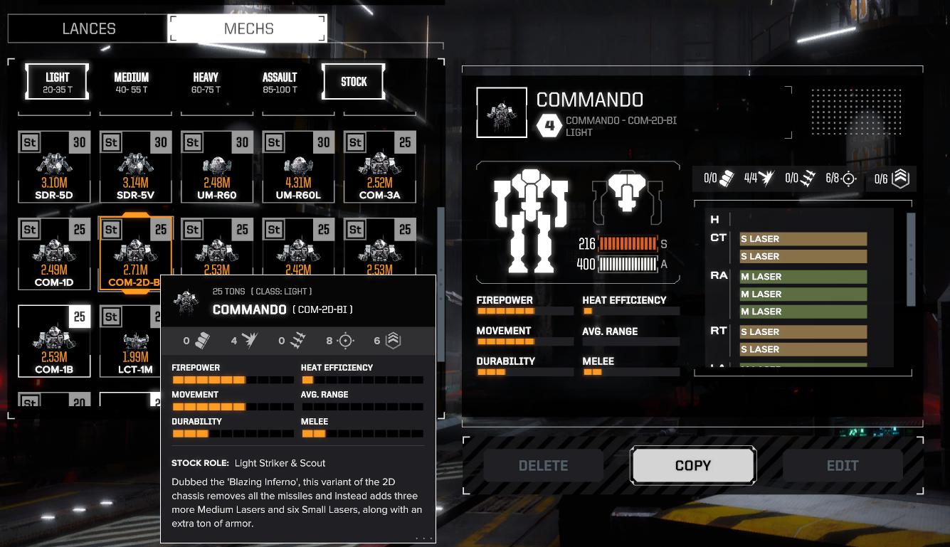 Commando_BlazingInferno.png