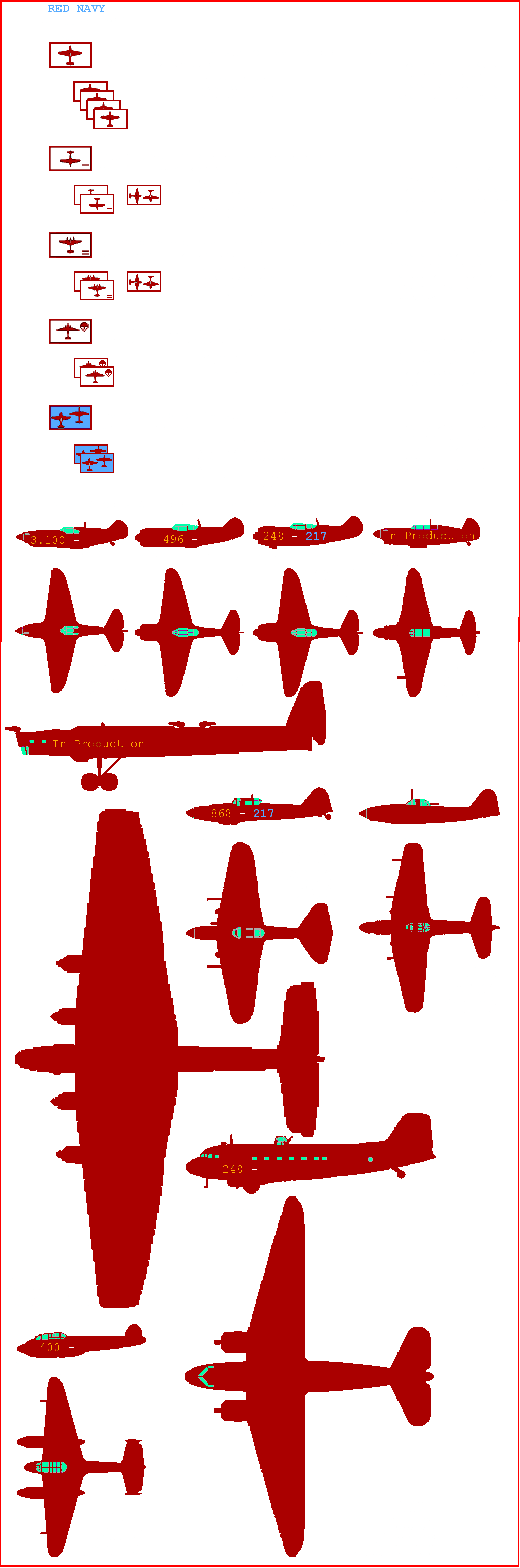 AviationDivisions-min.png