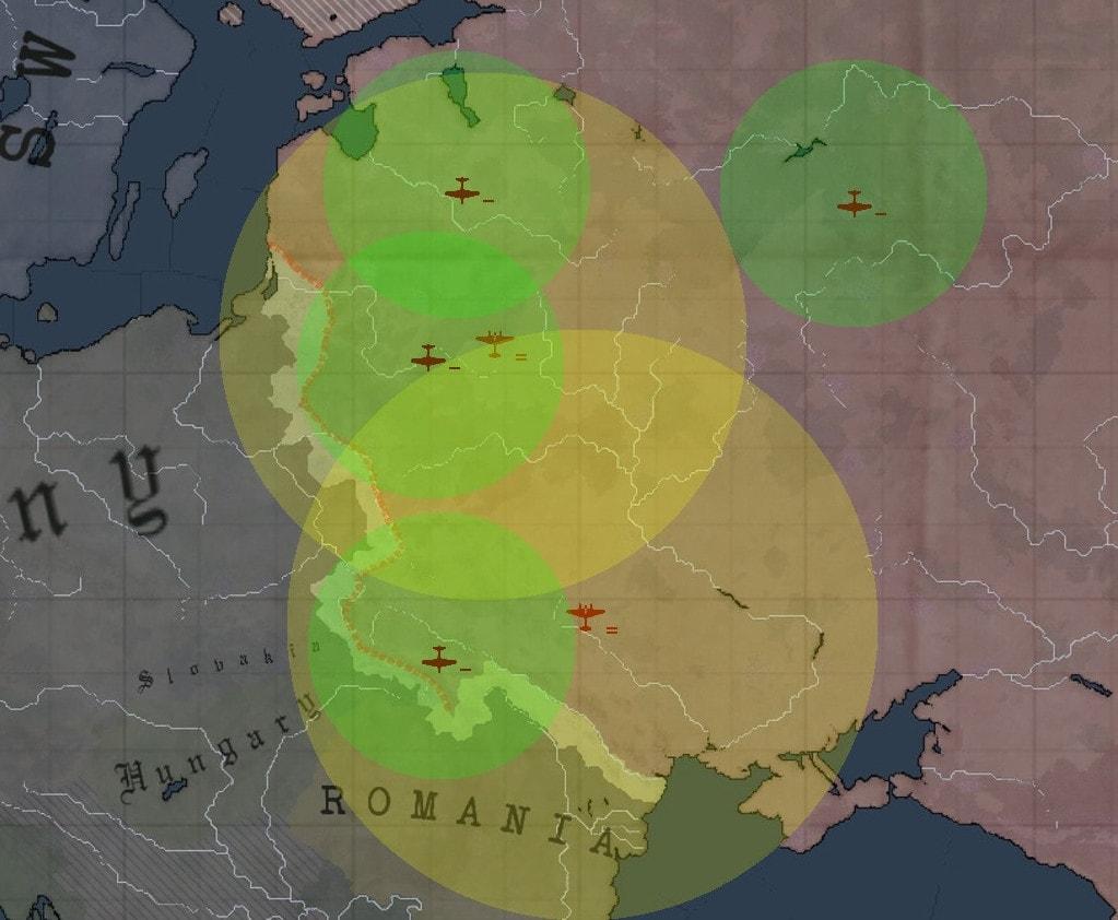 BombersMap41-06-27-min.jpg