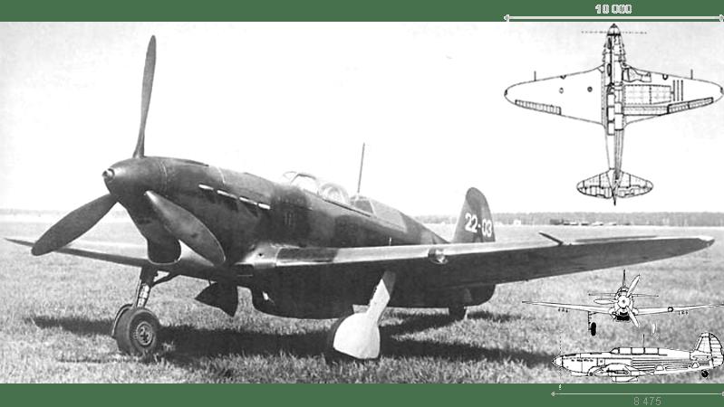 yak-7b-min.png