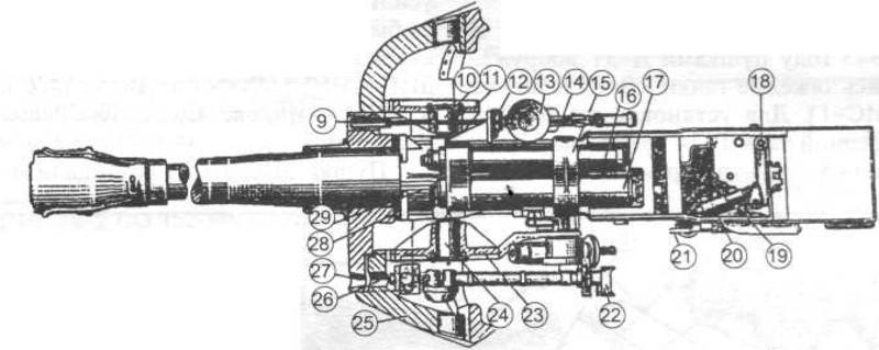 122mmD-25T-min.jpg