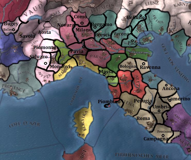 ItaliaSuperioreUpdate.png
