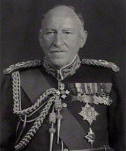 Sir_Cyril_Deverell_in_1936-min.jpg