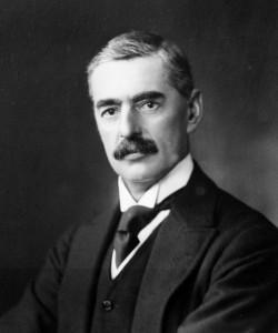 Right_Honourable_Neville_Chamberlain._Wellcome_M0003096-min.jpg