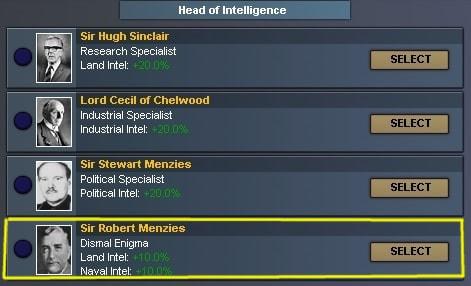 HeadOfIntelligencePicks-min-min.jpeg