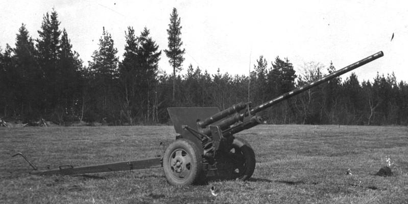 ZiS-2_M1941-min.jpg