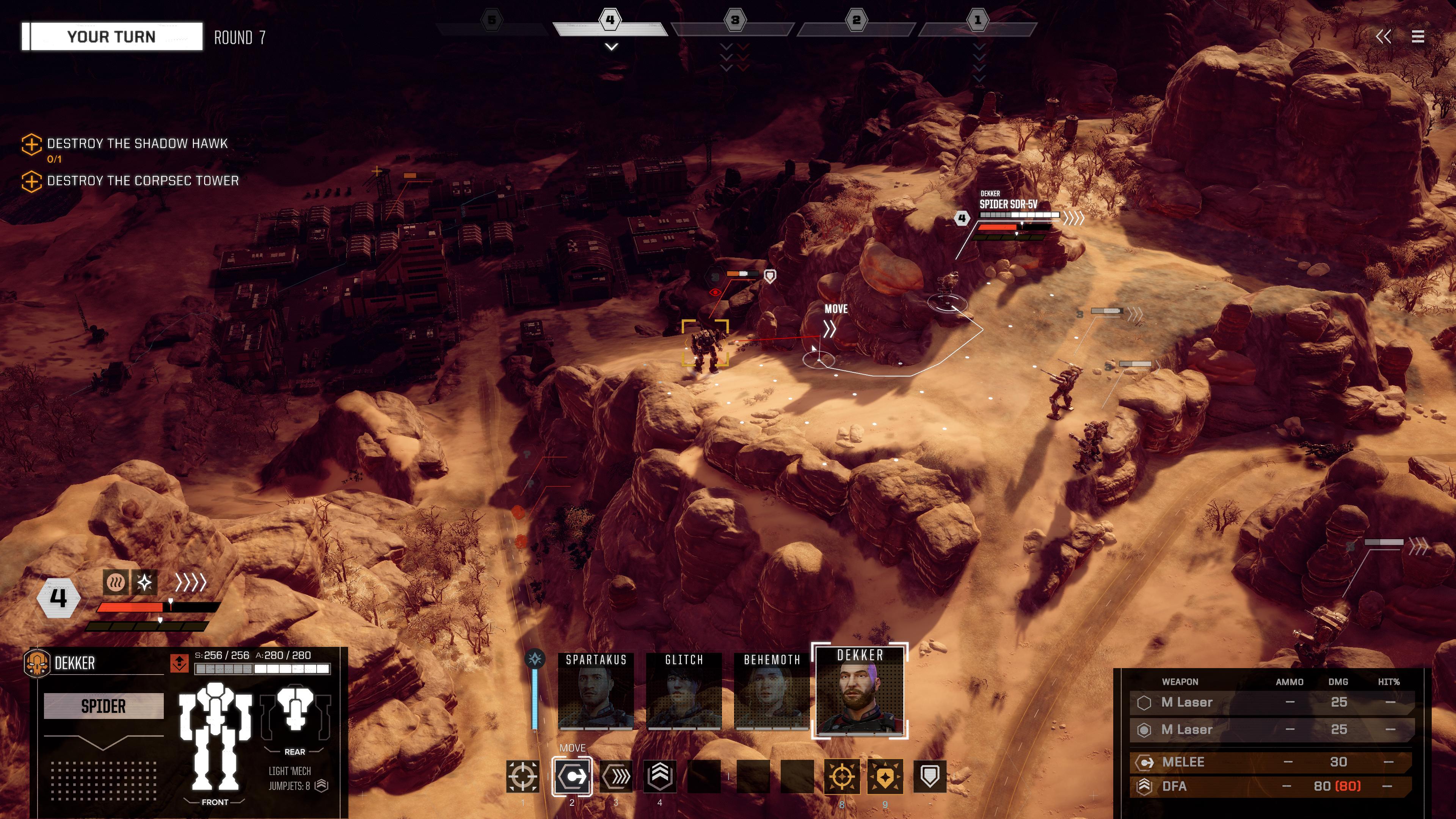 WIP: Spartakus' Campaign Walkthrough | Paradox Interactive