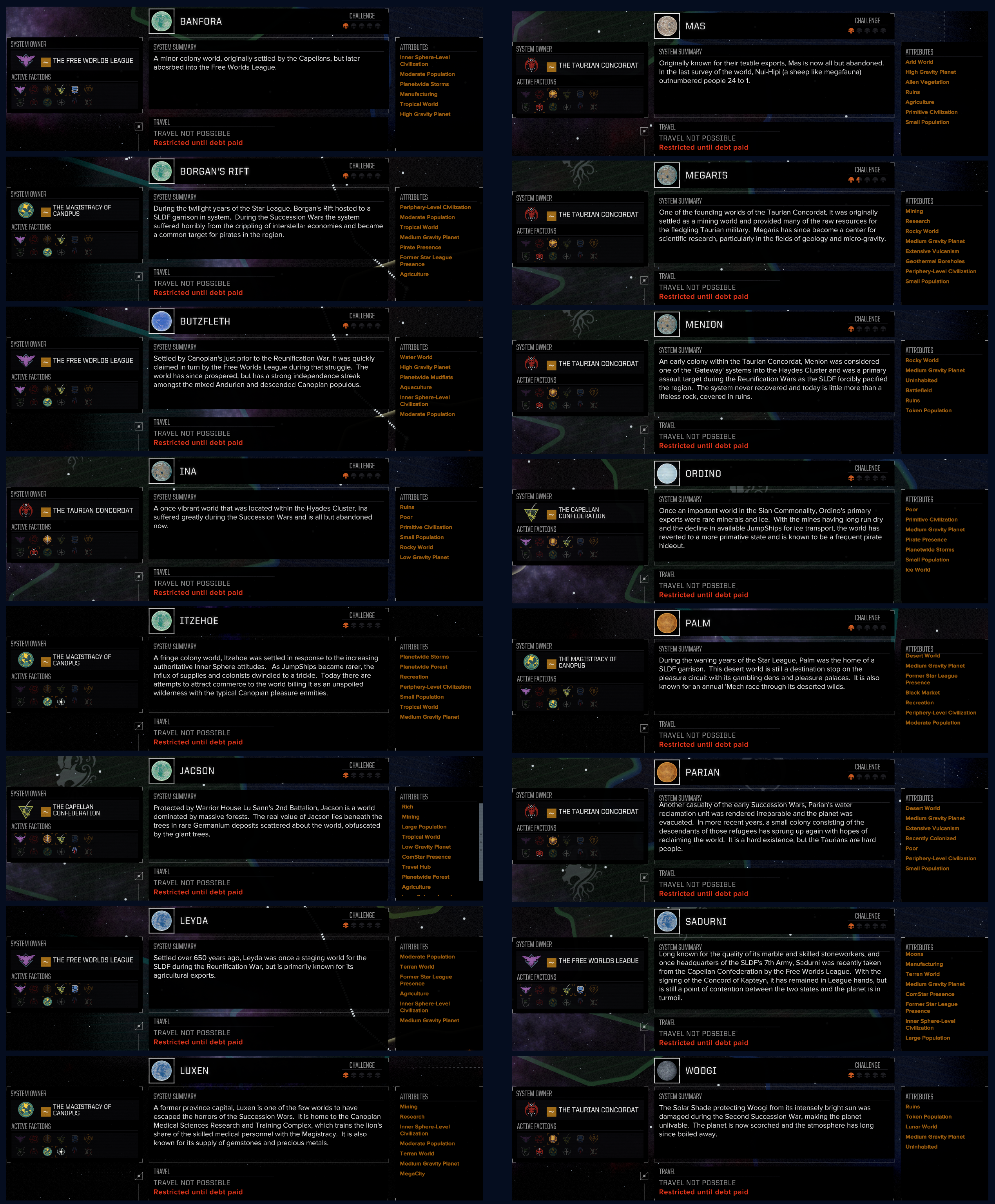 16Worlds.png