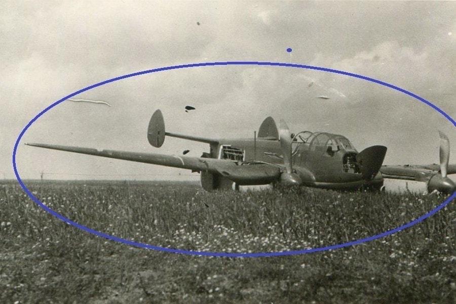 yak-4_01-min.JPG