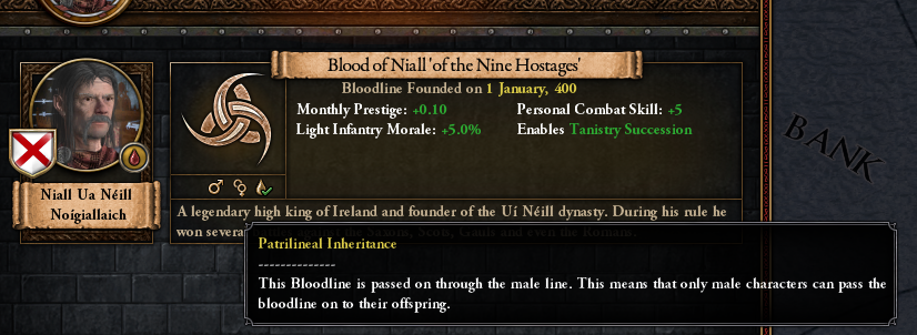 DDBloodlines_Patrilineal.png