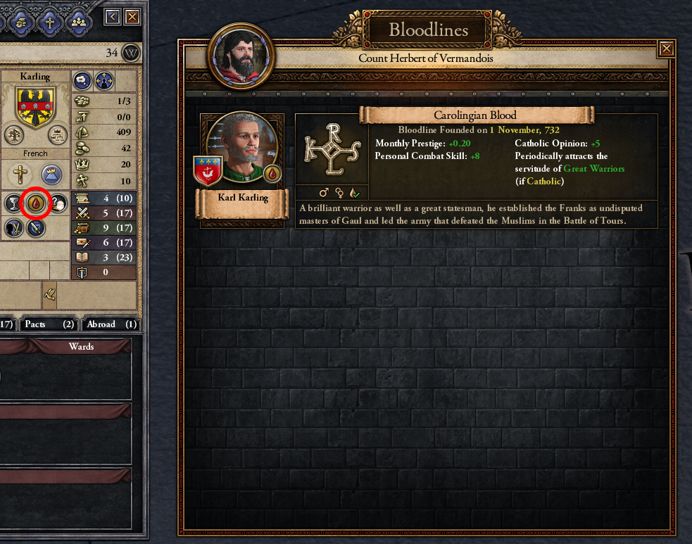 DDBloodlines_BloodlineView.png