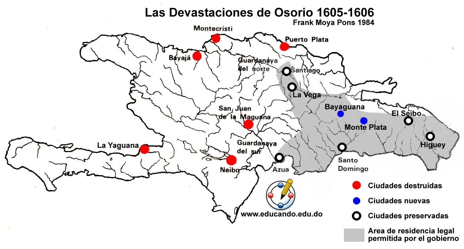 14_devastacionesdeOsorio1605_1606_educando.jpg