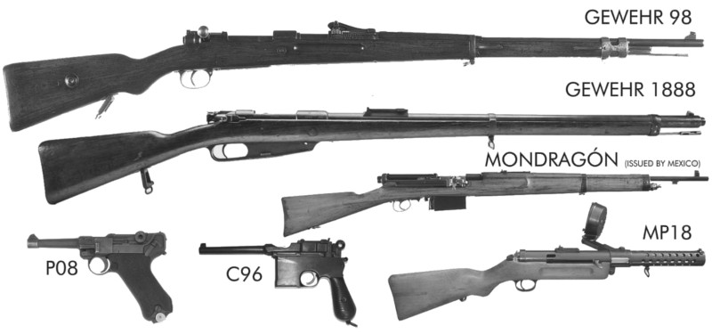 ww1weapons-min.jpeg