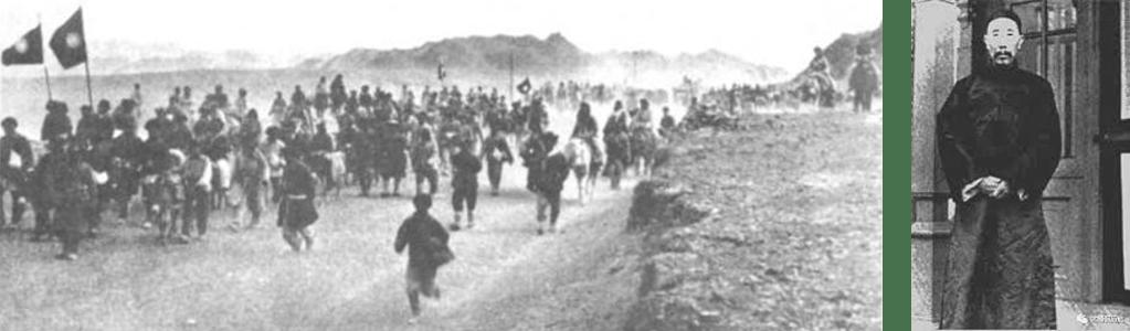 Turkic_Conscripts_36th_division_1933-JinShuren-min.png
