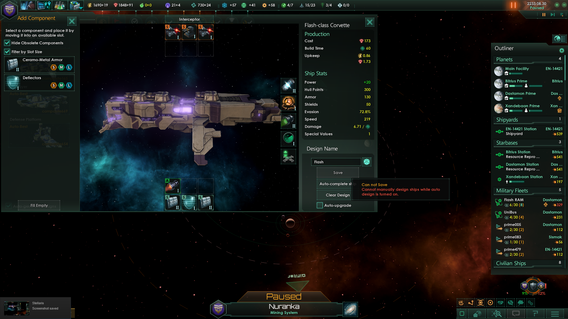bunker bot event stellaris