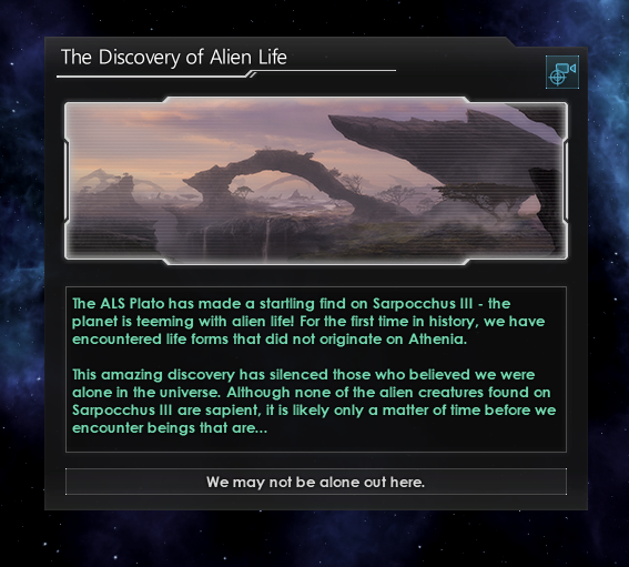 AlienLife_Discovery.png