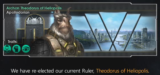 Archon_Theodorus_Election.png
