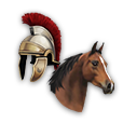 cavalry.png