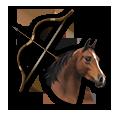 horse_archers.png