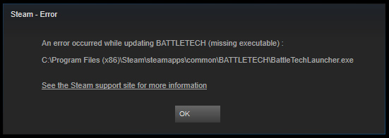 steam_error.jpg