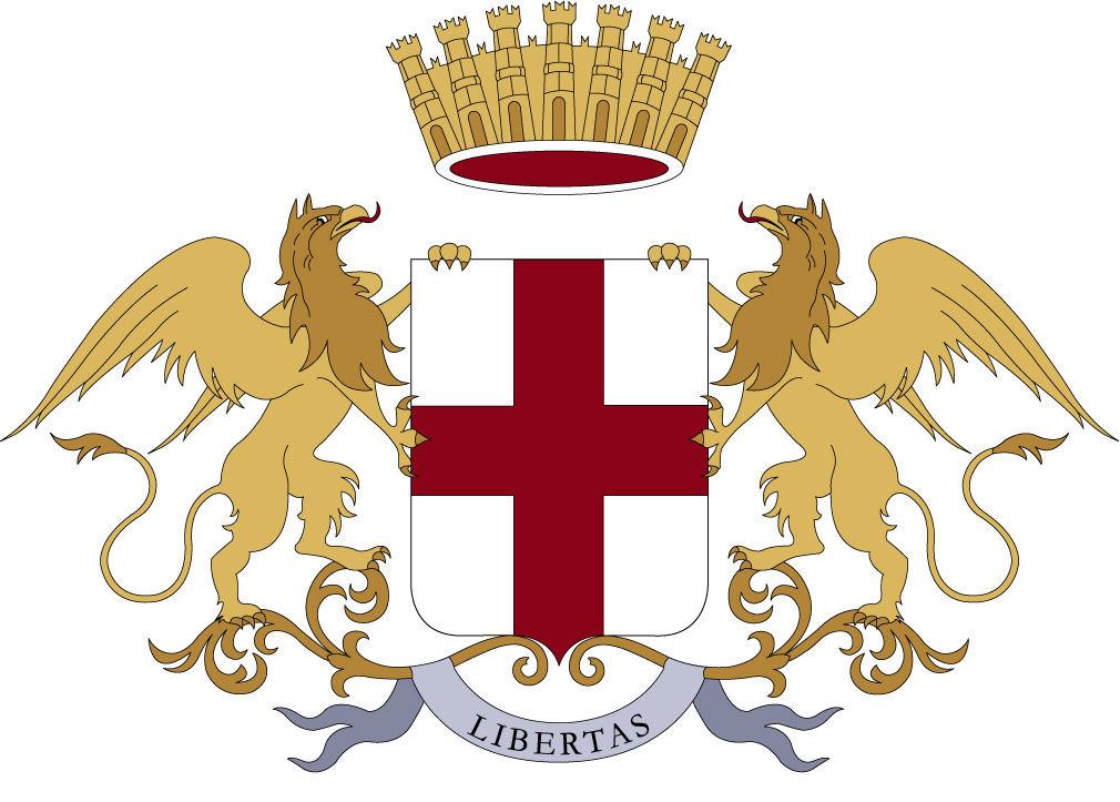 Genova_Stemma.png