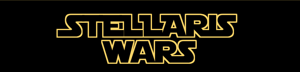 Stellaris Wars: A New Hope   Paradox Interactive Forums