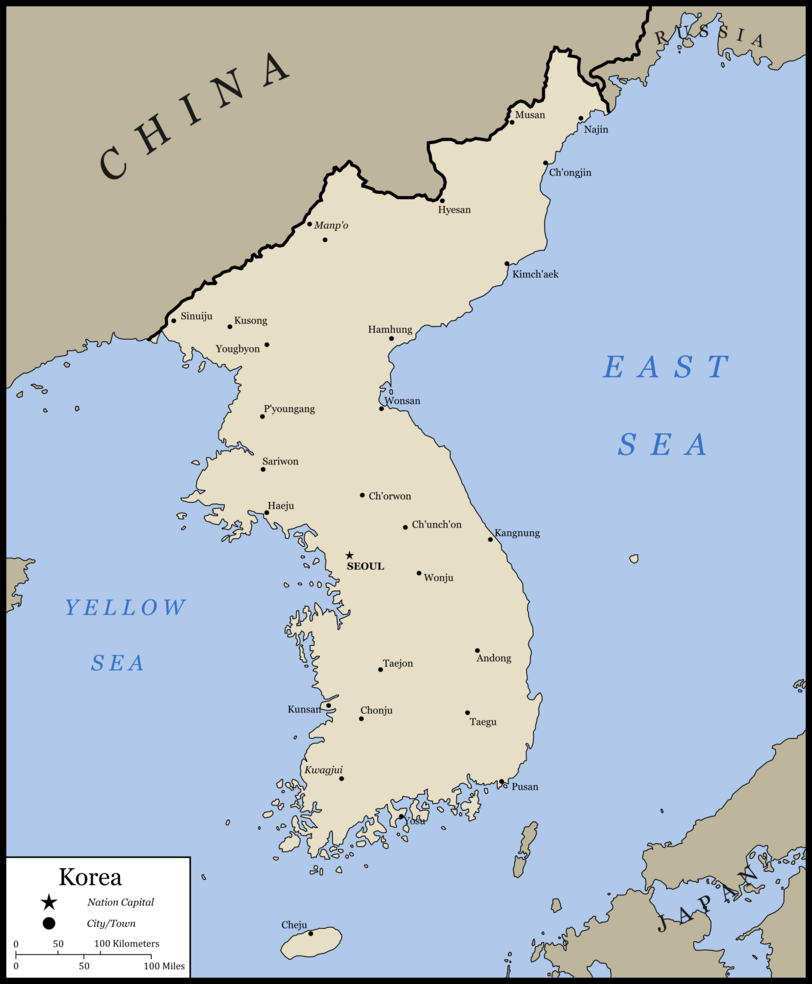 United Korea.png
