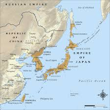 JapanKorea.jpg