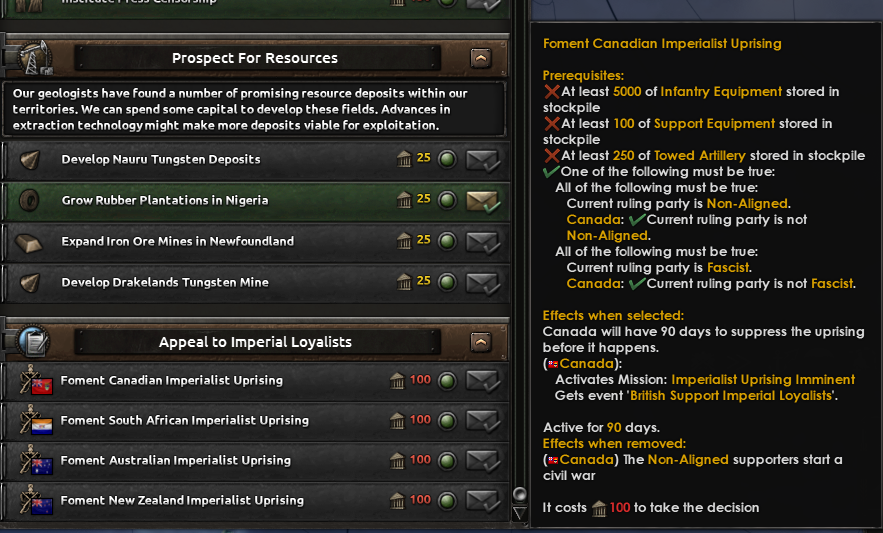 ENG appeal to imperial loyalists decisions pic.png
