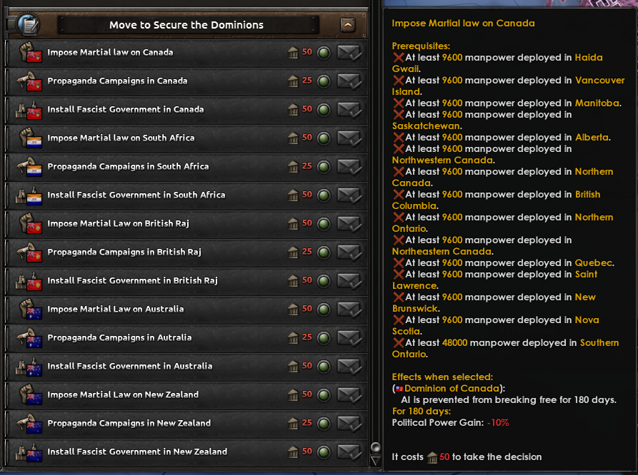 ENG secure dominions decisions pic.png
