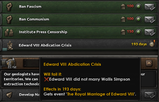 ENG abdication crisis mission pic.png