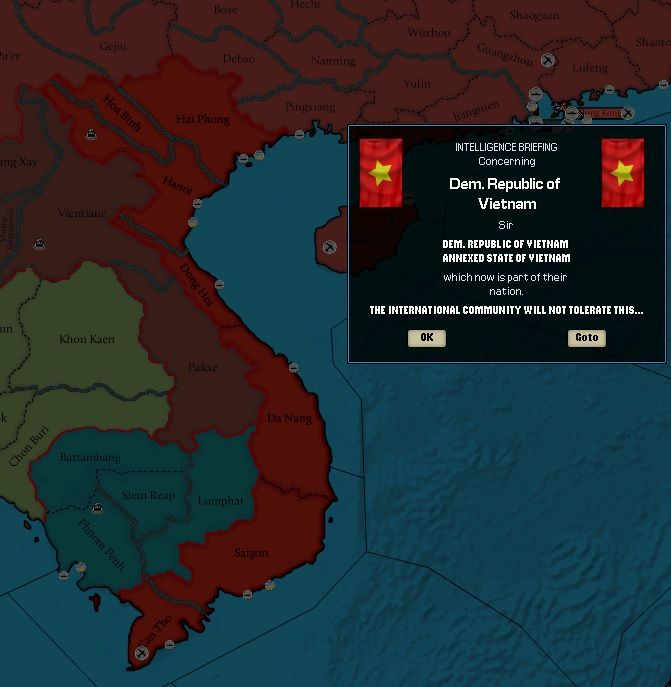 North Viet wins.jpg
