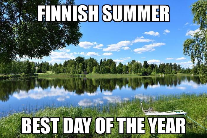 Finnish-Summer.jpg
