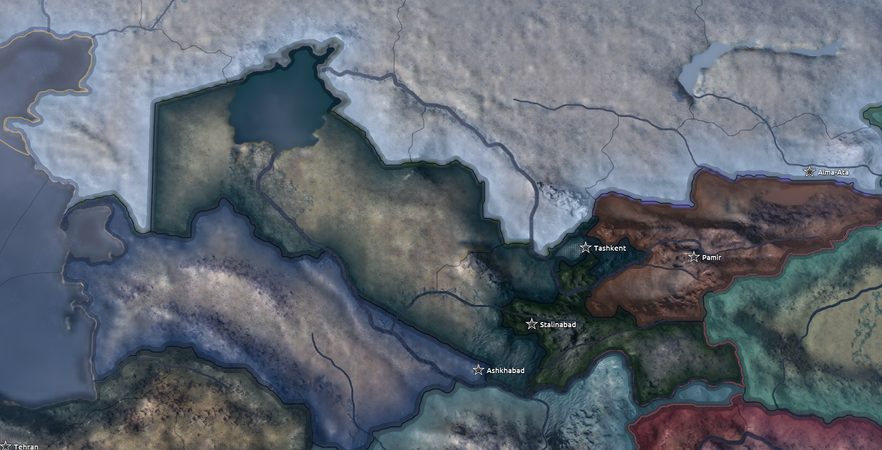 dev diary central asia borders after.PNG