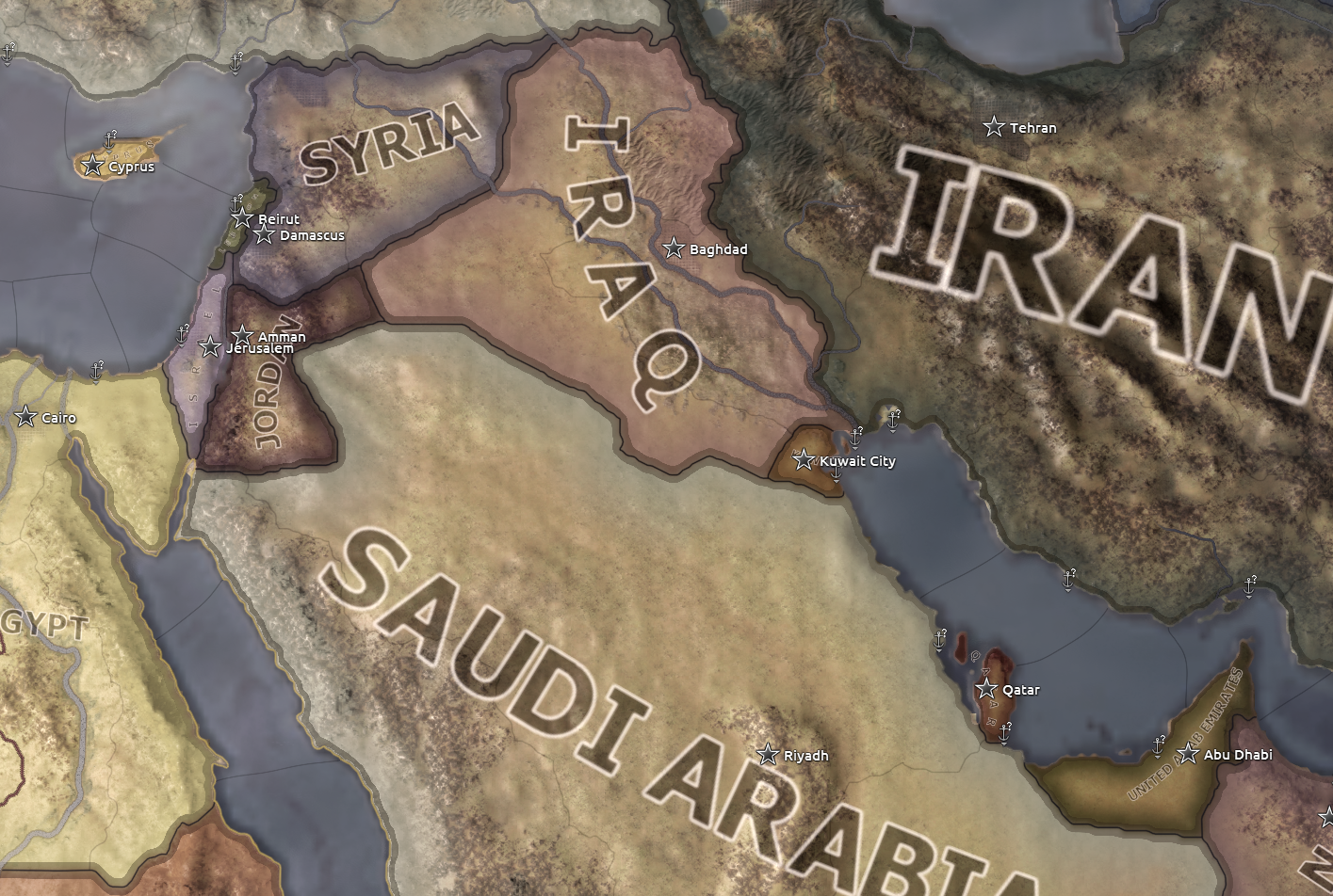 dev diary middle east borders.PNG