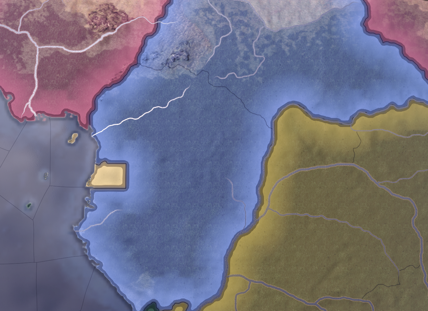 dev diary central africa borders before.PNG