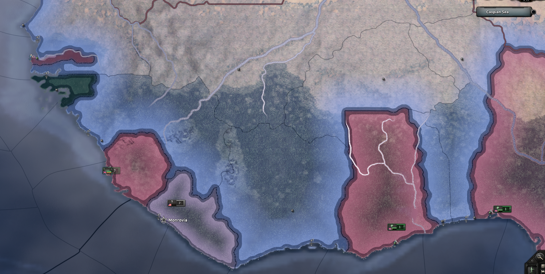 dev diary west africa borders after.PNG