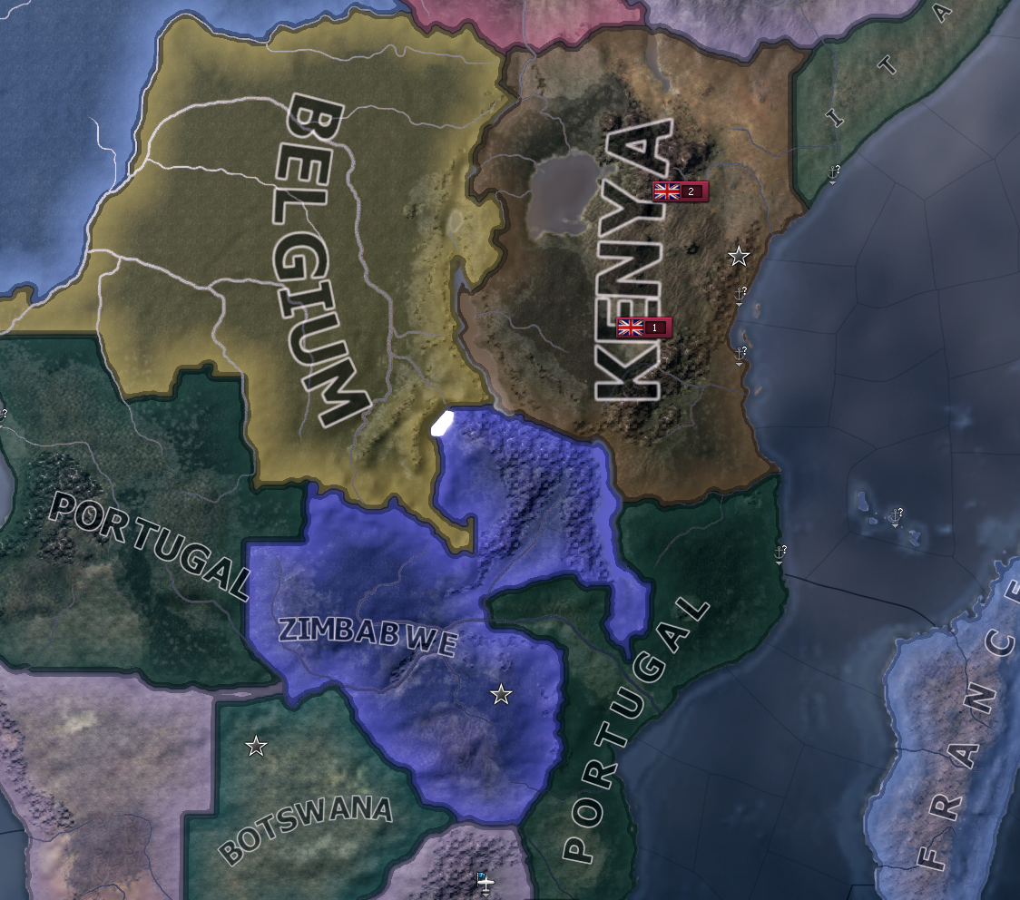 dev diary southeast africa borders before.PNG