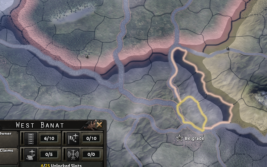 dev diary vojvodina borders after.PNG