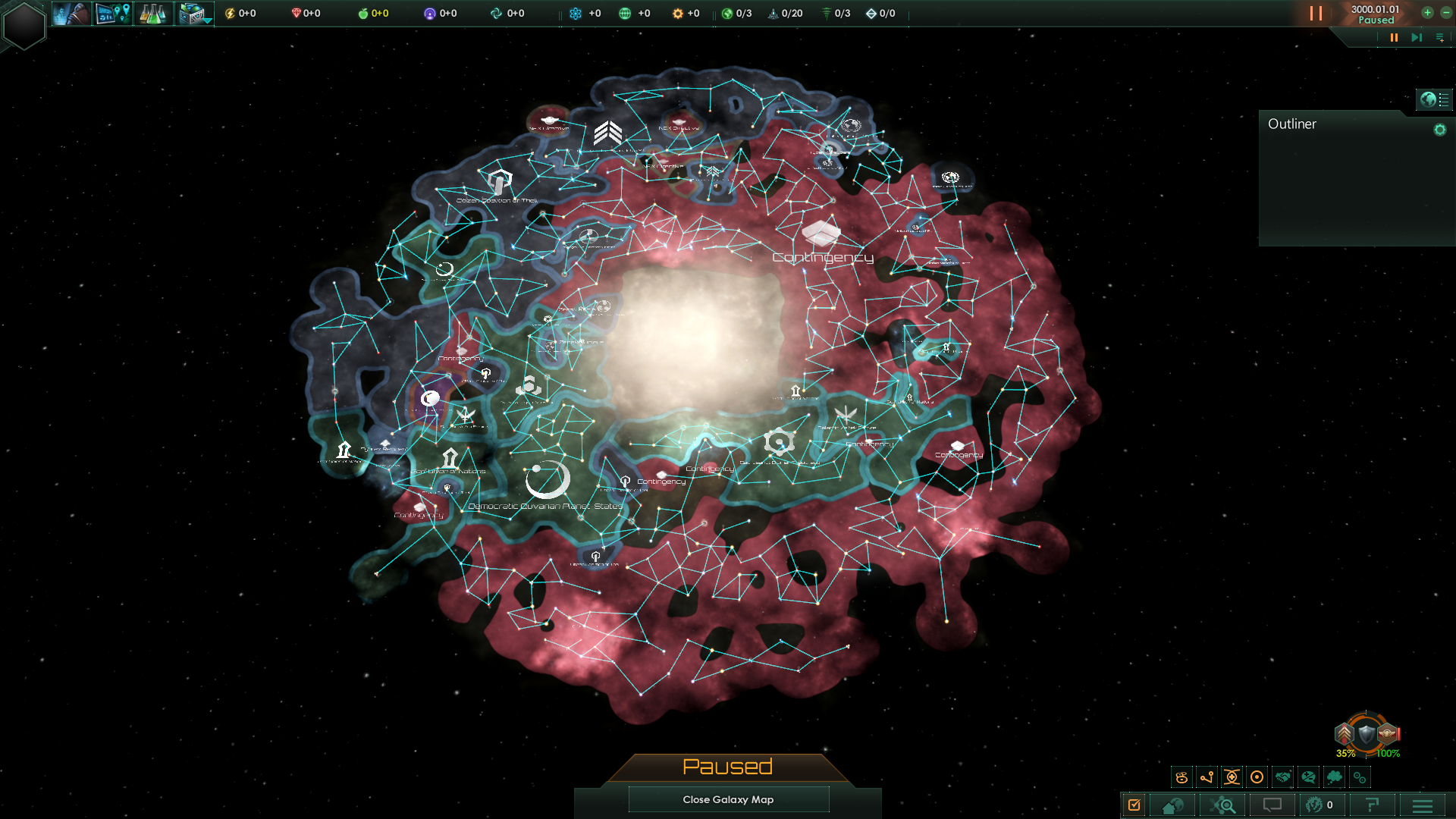 14_observer_3000_years_screen.png