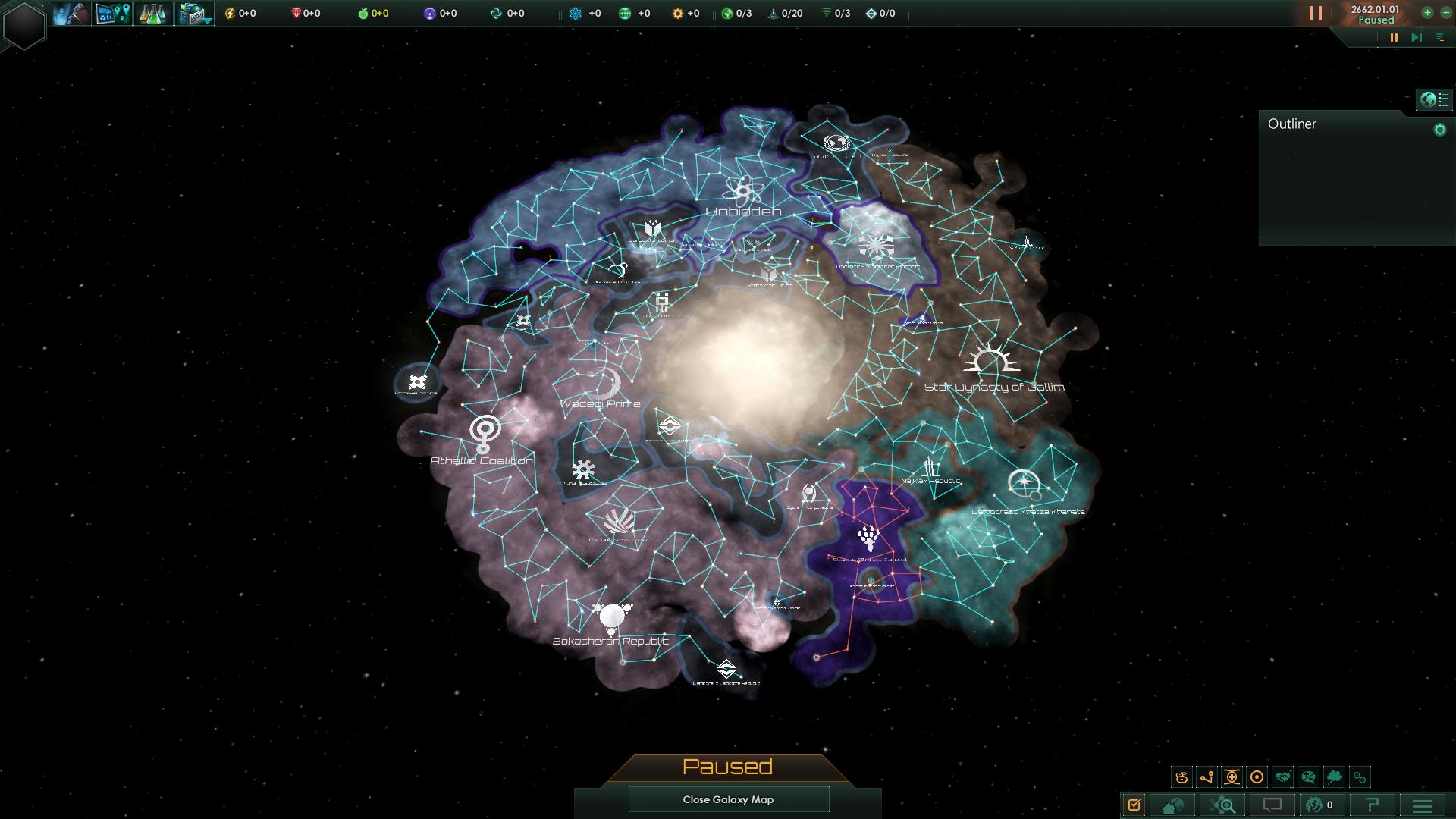 18_observer_2x_empires_screen.png